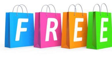 De opkomst van gratis bankrekeningen