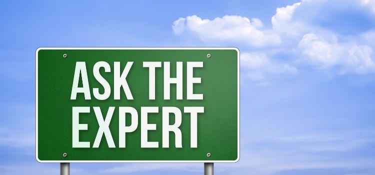 SEO en online marketing experts