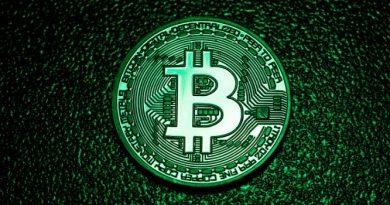 Bitcoin transactiekosten